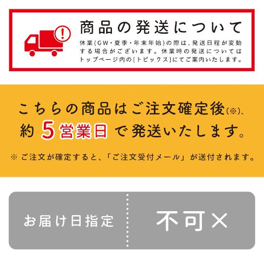 本革名刺入れ ブラック 日本製 おしゃれ 牛革 ギフト メンズ レディーズ シンプル ビジネス ENVELOPE CARD CASE