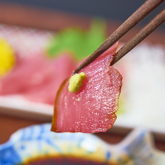 ご馳走マグロ3種セット お取り寄せグルメ お刺身 海鮮丼に マグロのたたき200g めばちマグロブロック200g 中トロブロック200g 冷凍