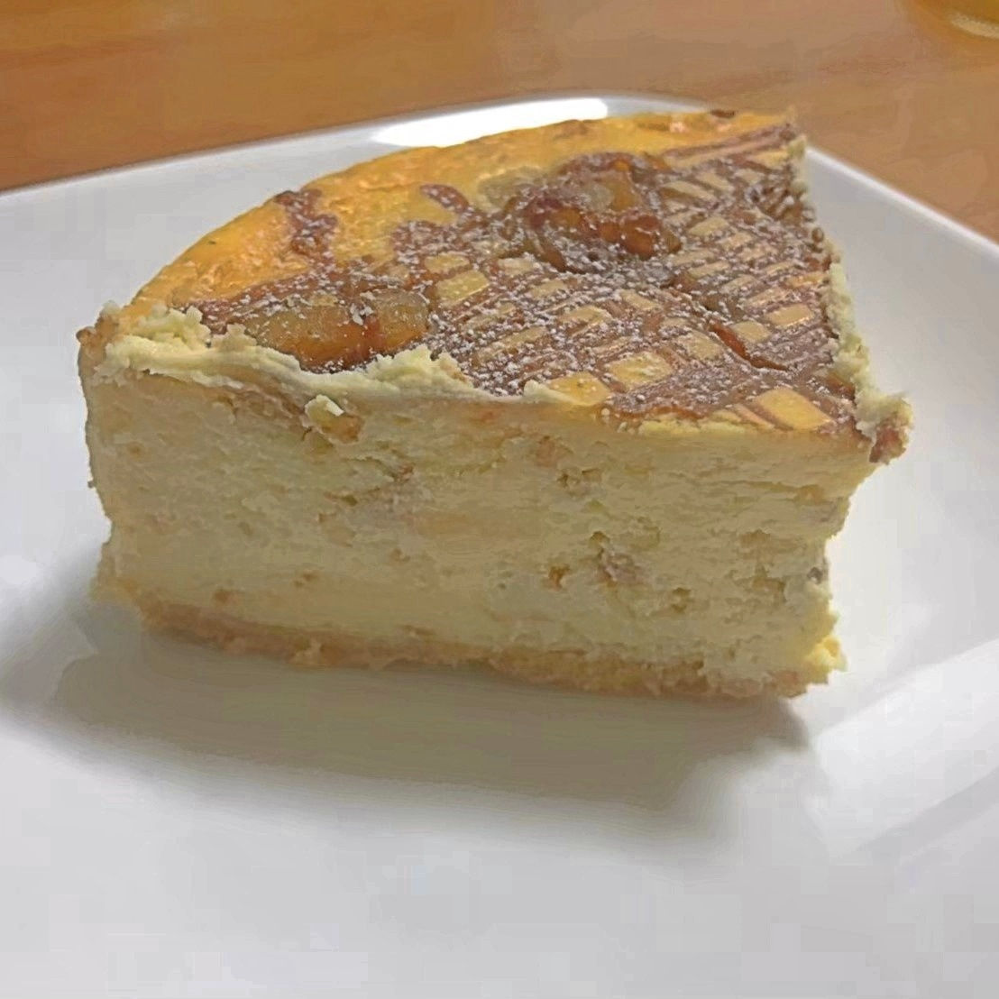 チーズケーキアソートセット 4号 お取り寄せスイーツ ギフトや手土産にも チーズケーキ専門店 食べ比べセット すずとら 3~4人用 ホールケーキ 直径12㎝ アソートセット(6種) 冷凍