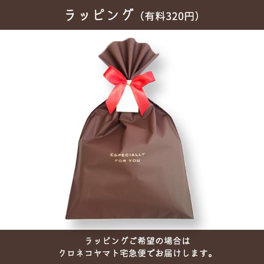 縦収納メイクポーチ スッと出し入れ 仕切り多い コンパクト 自立 ギフト 化粧 コスメ sussu Uイエロー