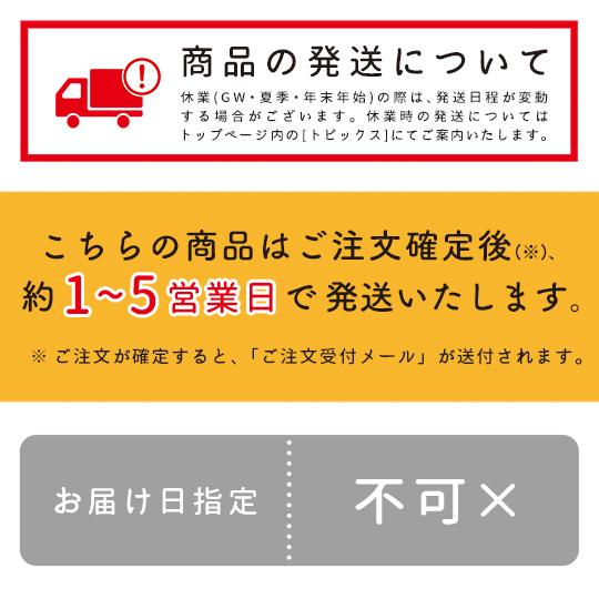 縦収納メイクポーチ スッと出し入れ 仕切り多い コンパクト 自立 ギフト 化粧 コスメ sussu アクアドット