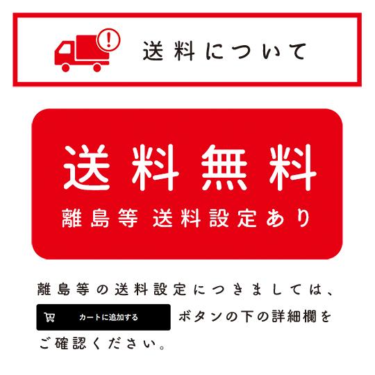 富士山カトラリーレスト ステンレス 2個セット おしゃれ シンプル 箸置き 富士山グッズ キッチン雑貨 抗菌 静岡土産 ギフト 稜線のカトラリーレスト