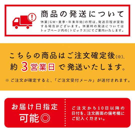 富士山ボトルオープナー ステンレス  栓抜き シンプル 富士山グッズ キッチン雑貨 抗菌 静岡土産 ギフト