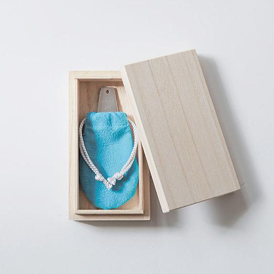 富士山型コンパクト靴べら 携帯 ステンレス 抗菌 シンプル 静岡土産 ギフト シューホーン ふところ富士靴べら