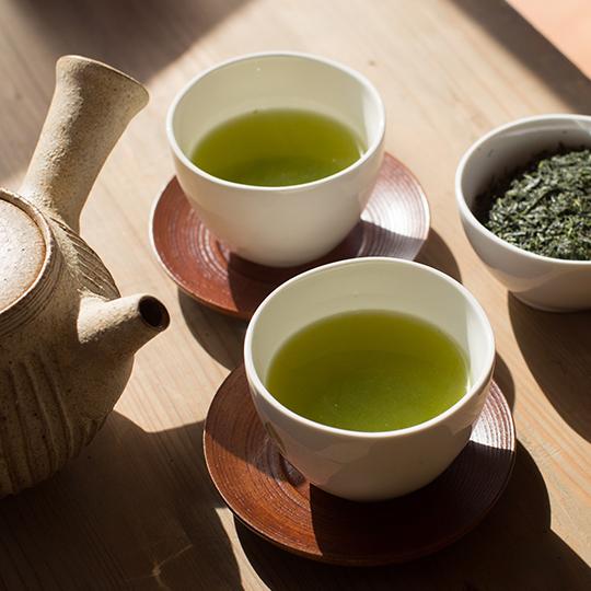 人気静岡茶葉3種セット各100g 緑茶 煎茶 飲み比べ ギフト 贈答用 家庭用 極上 カテキン 濃厚 濃い 深山 ふくよ香 まろや香