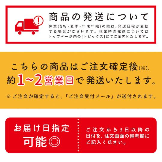 マイトング 2本セット ステンレス 日本製 サラダ おしゃれ 使いやすい コロナ対策 清潔 ウイルス拡散軽減 コンパクトデザイン
