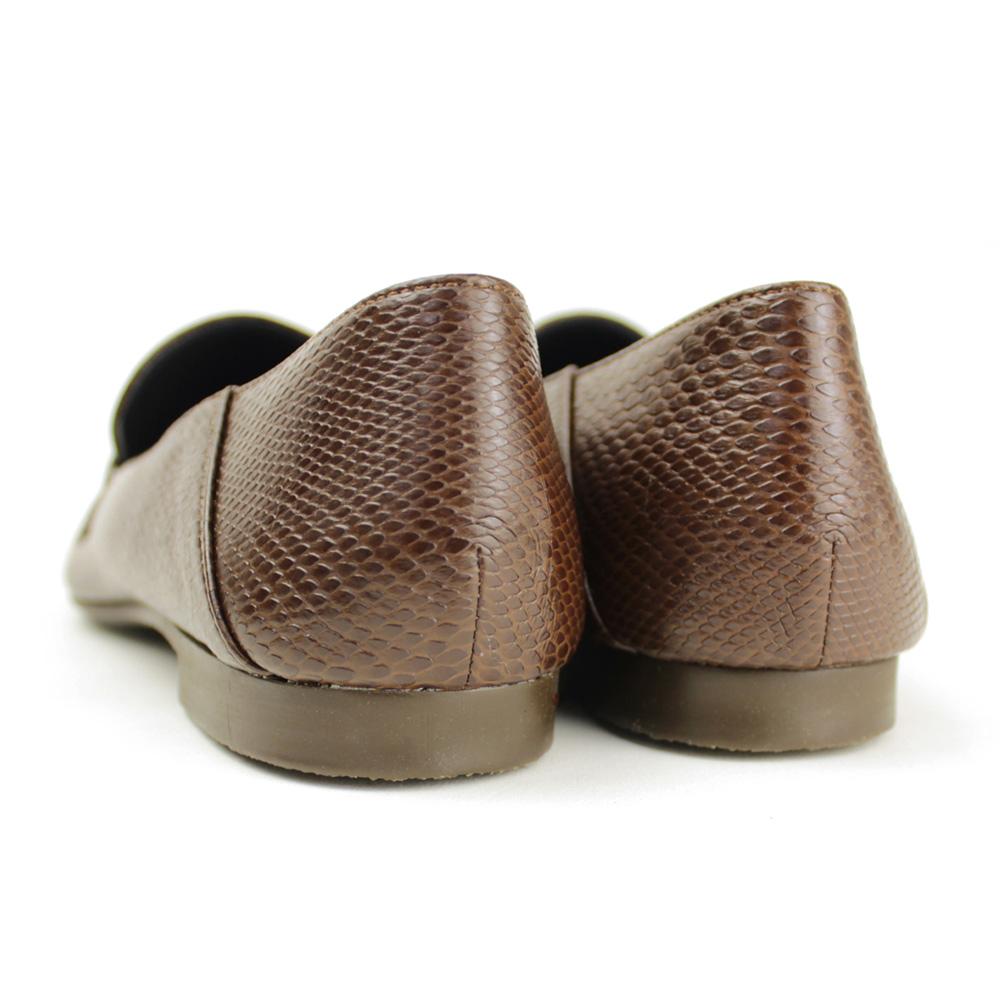 Bit Loafer [No.298]