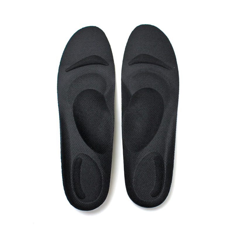 Foot Solution Insole [No.columbus12]