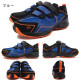 DUNLOP ダンロップ スニーカー メンズ 全4色 ST304 マグナムエスティ—304 安全靴 作業靴 軽量 通気性 反射材 耐油性底 鋼鉄芯入り 4E