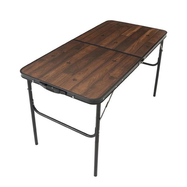 LOGOS ロゴス アウトドアファニチャー Tracksleeper テーブル 12060 73188041 アウトドア用品  [lgs73188041]