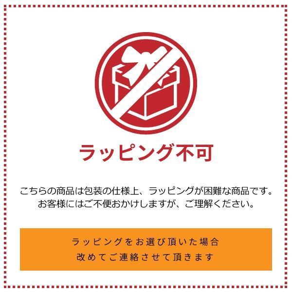 sheil&sheil 傘 ゆめかわユニコーン 560-010 キッズ  [560010]