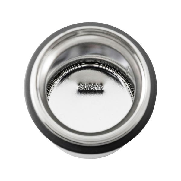 サーモマグ thermo mug マグボトル 水筒 ALLDAY オールデイ AL21-36 アウトドア用品  [smal2136]