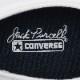 送料無料!☆CONVERSE コンバース JACK PURCELL ジャックパーセル キャンバス スニーカー メンズ レディース 白 ホワイト 定番