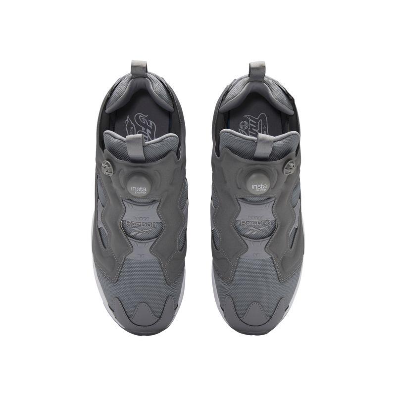 送料無料!☆リーボック REEBOK スニーカー メンズ INSTAPUMP FURY OG インスタポンプ フューリー FZ4430 ピュアグレー/ホワイト レディース 靴 シューズ20HO H445