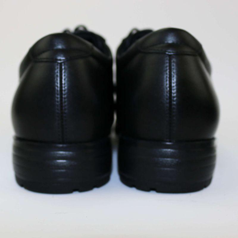 送料無料!☆texcy luxe テクシーリュクス TU-7010 ブラック 24.5〜28cm 革靴 ビジネスシューズ メンズ 幅広 軽量 紳士靴 アシックス商事 冠婚葬祭