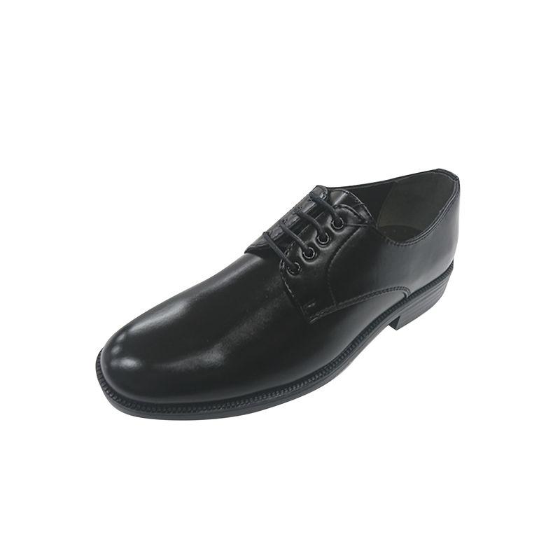 ☆スタークレスト STAR CREST ビジネス メンズ プレーン 101 ブラック BLACK 24.5〜27,28cm 靴 シューズ