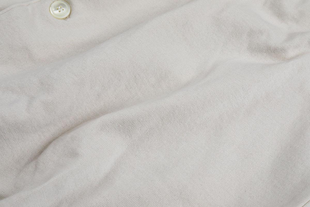 メンズパジャマパンツ