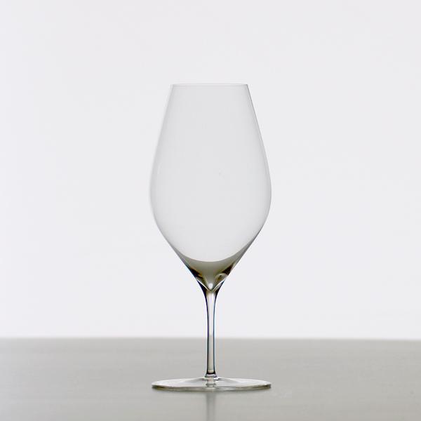 木村硝子店   グラナダ   12ozワイン 350cc 【1個箱入 ラッピング無料 】