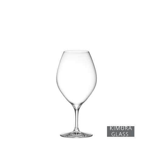 木村硝子店|ピッコロ10ozワイン| (再入荷しました)