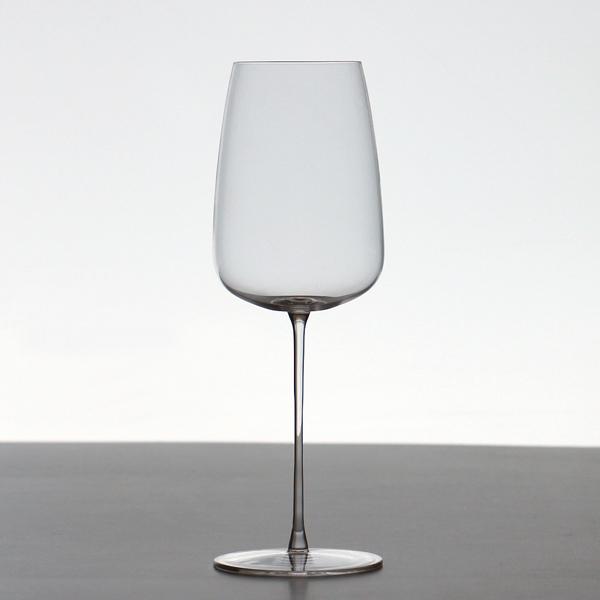ロナ マルメ|21ozワイン 640cc