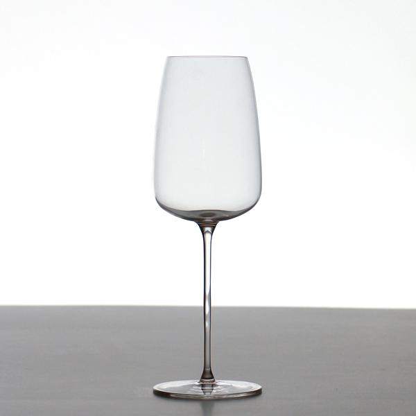 ロナ マルメ|16ozワイン 480cc
