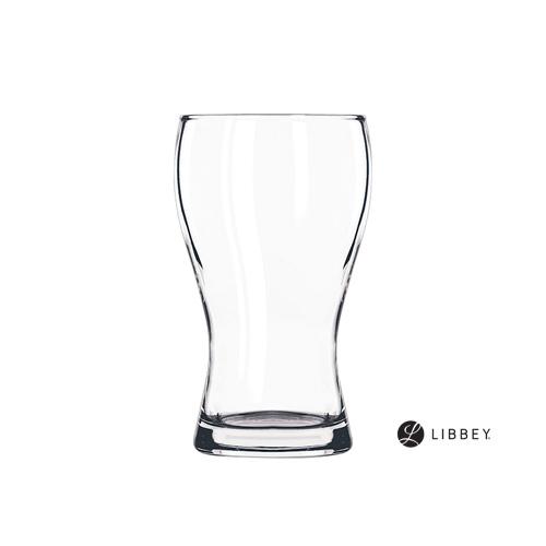 リビー|ミニパブグラス (6個入)148cc NO.4809