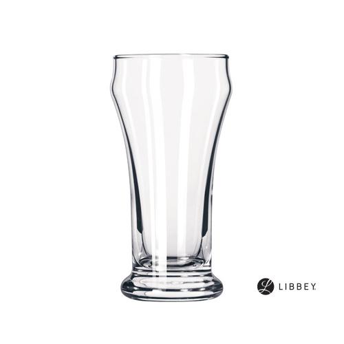 リビー|ヘビーピルスナー NO.16  (6個入) 177cc