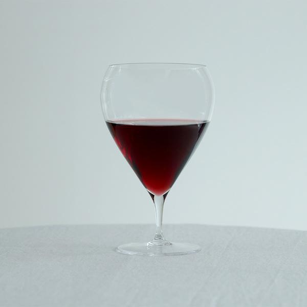 木村硝子店 | バンビ 11オンスワイン 330cc 専門店ならではのお買得価格で