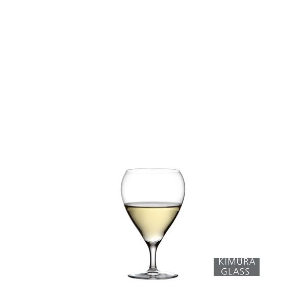 木村硝子店 |バンビ 6ozワイン 180cc 専門店ならではのお買得価格で