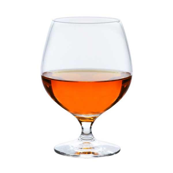 東洋佐々木ガラス|ブランデーグラス| 30G25HSブランデー (6個入)