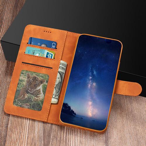 【新作】iphone11/pro 手帳型 アイフォン スマホケース