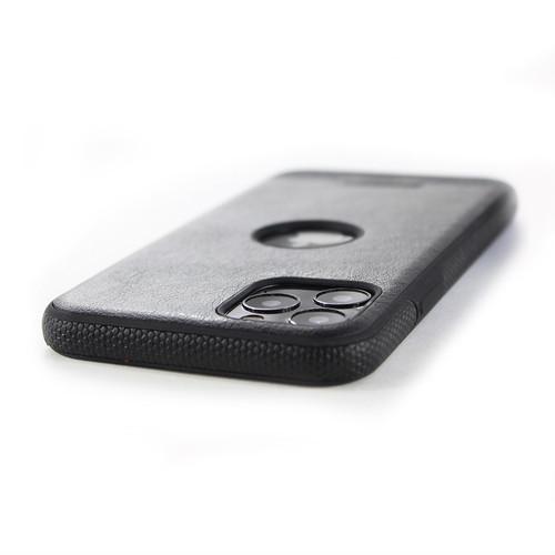【新作】iphone11/11pro シンプル スマホケース