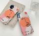 【新作】大人気商品 iphone11/11pro スマホケース お洒落