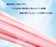 【即日発送】99%UVカット☆フェイスカバー☆冷感マスク☆日焼け対策