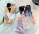 【売れ筋アイテム】iphone11/proケース☆カメラ&ガラスフィルム付きA