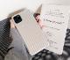 【大人気商品】iphone11/proケース☆カメラ&ガラスフィルム付き