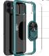 【売れ筋アイテム】iphone11/proケース☆カメラ&ガラスフィルム付き