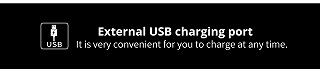 Tigernu 盗難防止ナイロン 27L 男性 15.6 インチノートパソコンパックファッション旅行男性  Feminina <海外お取寄品>
