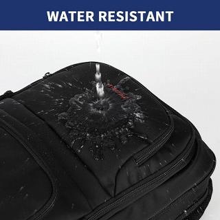 Tigernu 盗難防止 15.6 防水ナイロン 男性 バックパック 女性 ラップトップノートブックバッグ  <海外お取寄品>