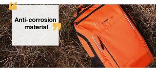 """ファッションバック 旅行 マルチ 盗難防止 15.6 """"ラップトップ バックパック  学生スクールバッグ <海外お取寄品>"""