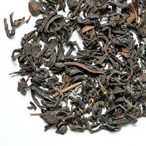 【無肥料・無農薬】横田茶園 自然の紅茶 50g