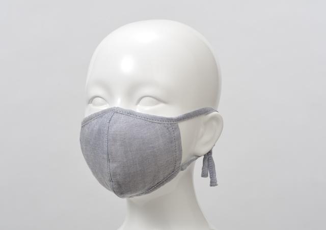 TAKEFU キッズマスク