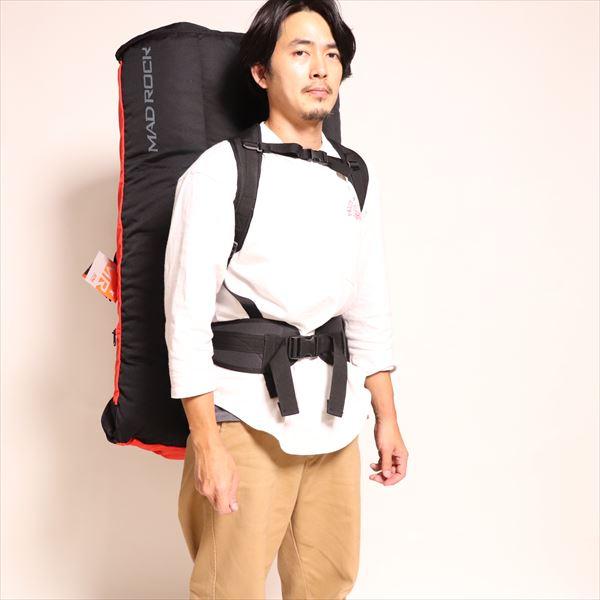 MAD ROCK マッドロック R3 「店頭受取ポイントUP商品」ポイント1000Pプレゼント
