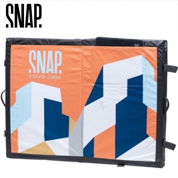 SNAP スナップ Limited Rebound / Dietrich 「店頭受取ポイントUP商品」ポイント1000Pプレゼント
