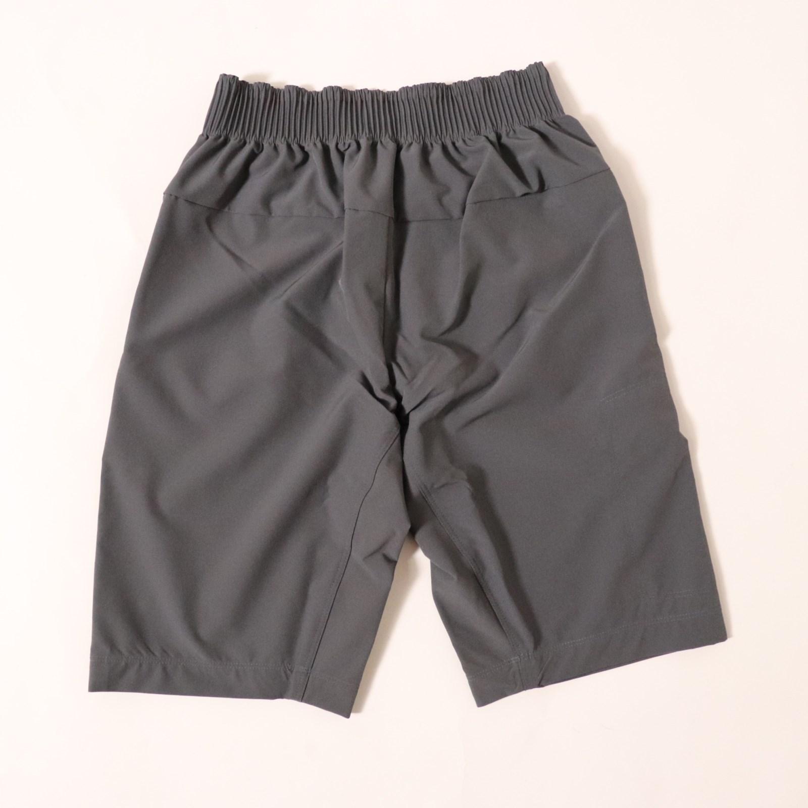 アディダステレックス FJ9586 FK8941【Climb the City Shorts】クライムザシティショート
