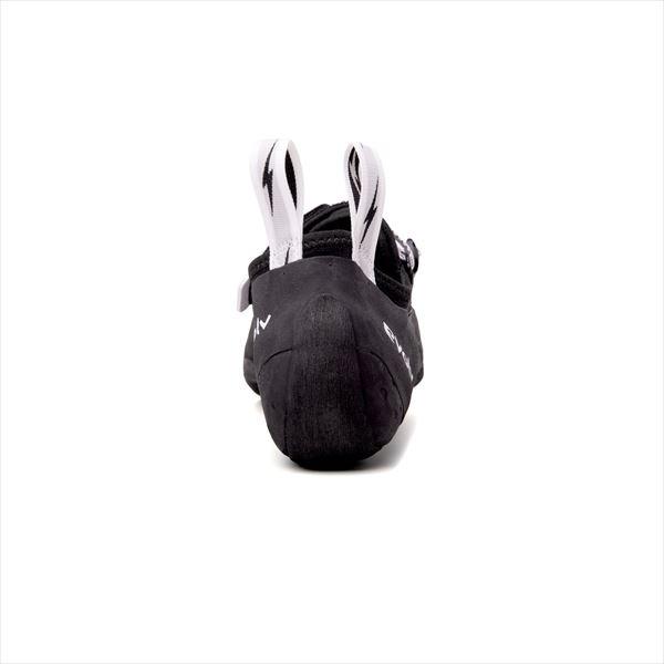 イボルブ ファントム 【店頭受取ポイントUP商品】ポイント700Pプレゼント