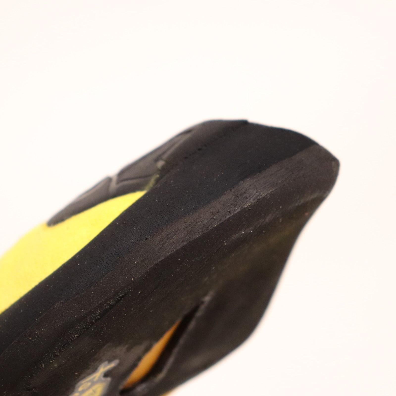 ラ・スポルティバ スクワマ【店頭受取ポイントUP商品】ポイント700Pプレゼント