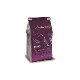 カーボングリップ fine powder (150g)