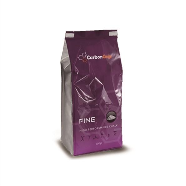 カーボングリップ fine powder (300g)
