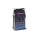 カーボングリップ chunk powder (150g)